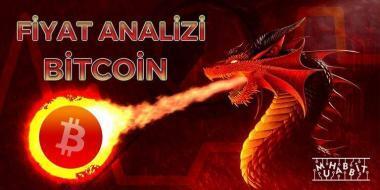 Bitcoin Fiyat Analizi 25.01.2021