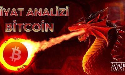 Bitcoin Fiyat Analizi 02.05.2021