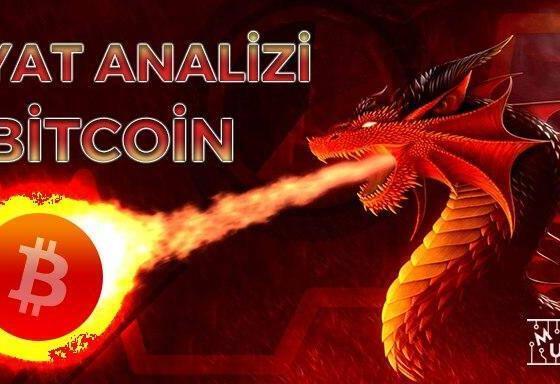 Bitcoin Fiyat Analizi: ATH Karşılaştırması