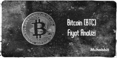 Bitcoin BTC Fiyat Analizi 17.05.2021