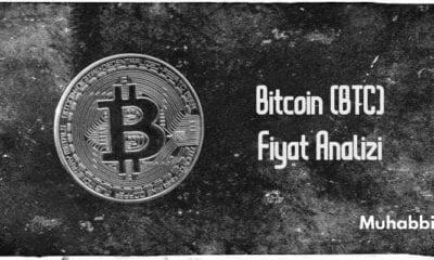 Bitcoin Fiyat Analizi 06.05.2021
