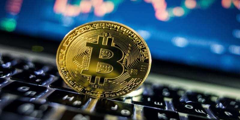 Bitcoin İşlemlerinin