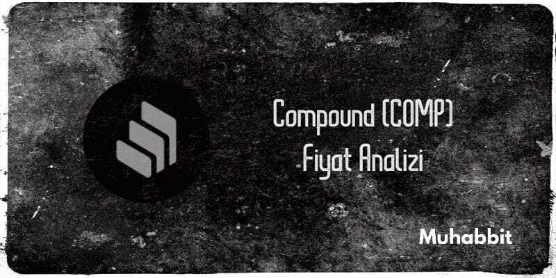 Compound fiyat analizi ilk versiyon