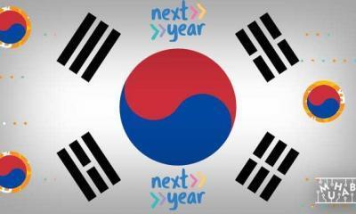 Güney Koreliler Dijital Paralarını Seneye Kullanabilecek!