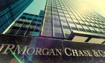 JPMorgan'ın Coin'i JPM Coin, Ticari Hayatına Başlıyor!