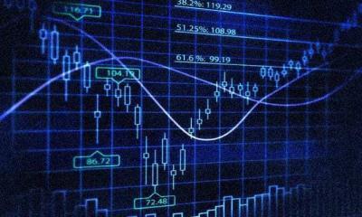 AMM (Automated Market Maker) Nedir?