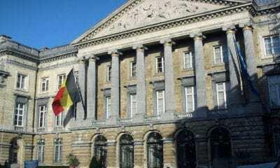 Belçikalı Yatırımcılar Geçtiğimiz Sene 12 Milyon $ Kaybetti!
