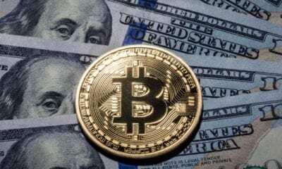 İkinci Teşvik Paketi Bitcoin'in Değerini Yükseltti!