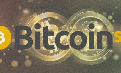 Binance Delist Ettiği Bitcoin SV'nin Madenciliğini Yapıyor! Hem De Yüksek Bir Oranla!
