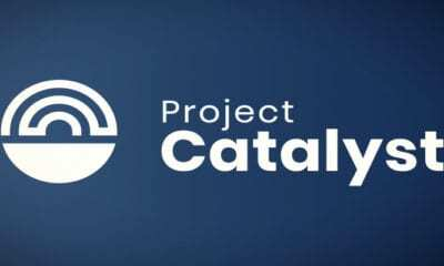 Cardano'nun Project Catalyst Uygulaması Play Store'da!