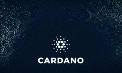 Cardano CEO'su: Cardano Vakfı Bağımsızlığını Koruyacak!