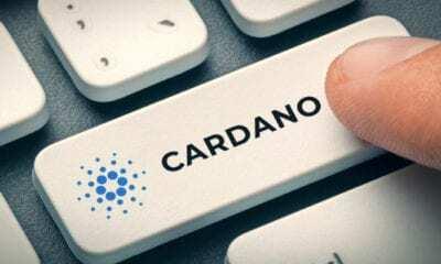 Yerel Seçimler Cardano Blockchain'i Üzerinde Yapılabilir!
