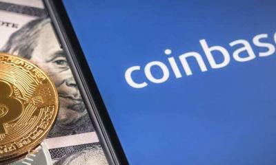 Coinbase Müşteri Verilerini İngiltere Vergi Dairesi ile Paylaştı!