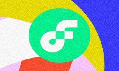 CoinList 25 Milyon $ Değerinde Token Satışı Gerçekleştirdi! Karşınızda $FLOW