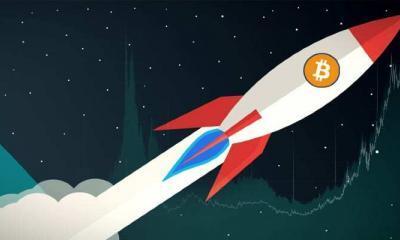 Yeni Bitcoin Adresleri Son İki Yılın En yükseğine Ulaştı!