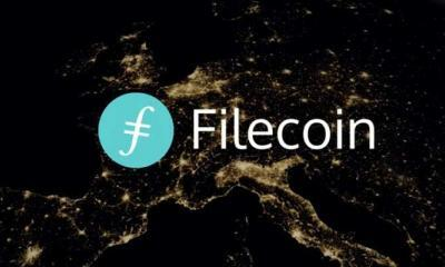 Binance ve FTX Filecoin'i Listeleyecek!