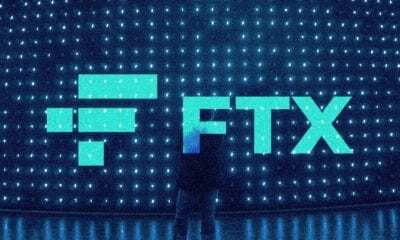 ftx kripto para borsası