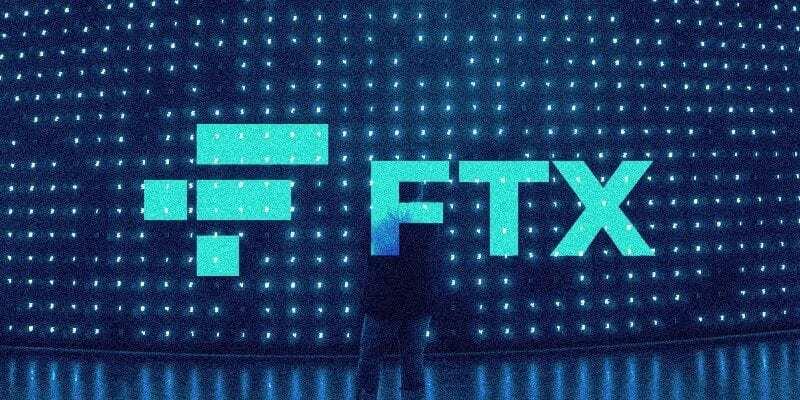 FTX ProShares Bitcoin ETF'ini Listeledi!