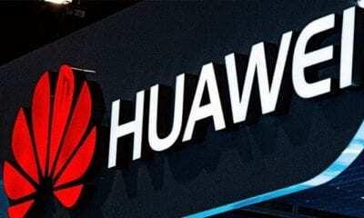 Huawei'nin Yeni Telefonu Mate 40 Dijital Yuan İçin  Cüzdan Sunacak!