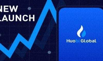 Huobi Filecoin'i Ethereum Üzerine Taşıdı! DeFi Entegrasyonu Hazır!