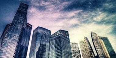 Kurumsal Kripto Para Ticaret Hizmetlerinin Büyük Çoğunluğu ABD'de Bulunuyor!