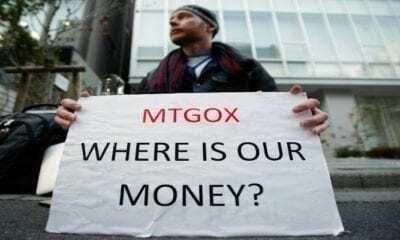 MTGOX'ta Ödeme Günü Yaklaşıyor Son Gün 15 Ekim! Piyasa Nasıl Etkilenir?