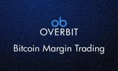 overbit kripto para borsası
