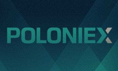 OKEx Sorununa Justin Sun'dan Sonra Poloniex De El Attı!