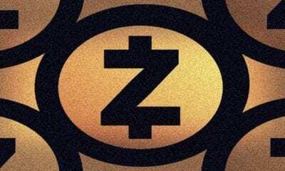zcash halving