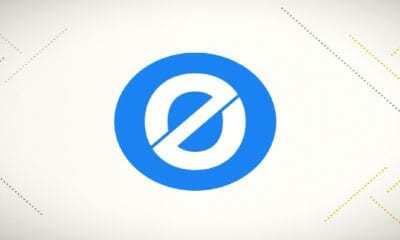 Origin Protocol, Saldırganı Bulana 1 M $ Verecek!