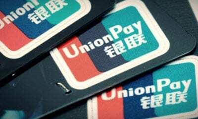 UnionPay ve Danal, Kripto Destekli Kart Çıkaracak!