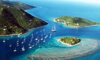 Cayman Adaları, Dijital Varlıklar İçin Düzenleyici Çerçeve Oluşturuyor!