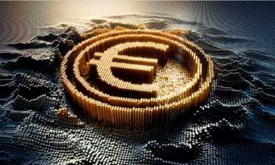 Dijital Euro'nun En Az Beş Senesi Var!