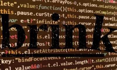 brink bitcoin geliştiricisi fonlama
