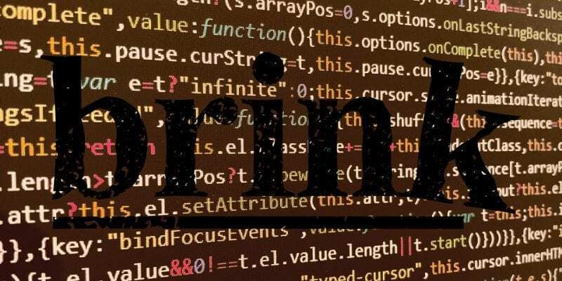 Açık Kaynak Bitcoin Geliştiricilerine Müjde!