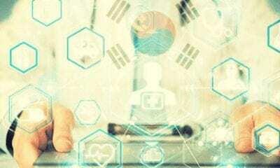 Güney Kore Yeni Sağlık Sistemini Blockchain İle Oluşturuyor!