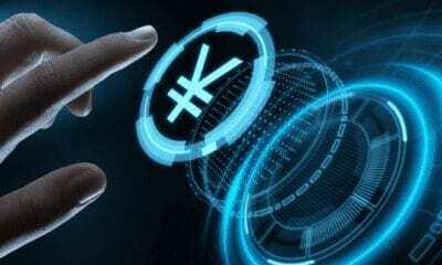 Dev Japon Bankaları Dijital Yen Deneylerine Başlıyor!
