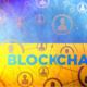 Ukrayna, Tv Programları İle Vatandaşlarına Blockchain'i Anlatacak!