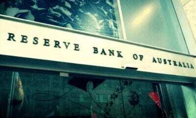 Avustralya Merkez Bankası, CBDC Çalışmalarını Hızlandırıyor!
