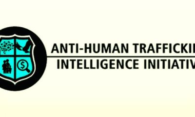 Dev Kripto Para Borsaları, İnsan Kaçakçılığına Karşı Bir Araya Geliyor!