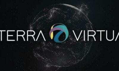 NFT Platformu Terra Virtua, Dijital Koleksiyon Ekosistemini Geliştirecek!