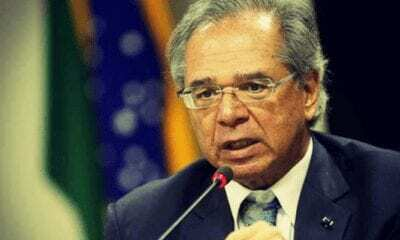 Brezilya Ekonomi Bakanı: Brezilya CBDC'ye Yakın Zamanda Sahip Olacak!
