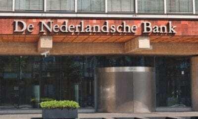 """Hollanda Merkez Bankası: """"AMLD5"""" Kapsamında Onay Almak İçin 39 Başvuru Yapıldı!"""