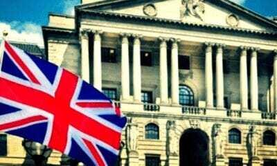 İngiltere Stablecoin Düzenlemelerine Başlıyor!