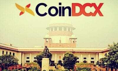 Hindistan Borsası CoinDCX, ETH 2.0 Stake Desteğini Duyurdu!