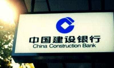 Dev Çin Bankası, Bitcoin İle Alınabilen 3 Milyar Dolarlık Tahvil Satacak!