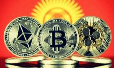 Kırgızistan Kripto Para Düzenlemelerine Başlıyor!