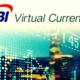 Dev Japon Şirketi SBI Holdings Bitcoin Lending Hizmeti Başlatıyor!