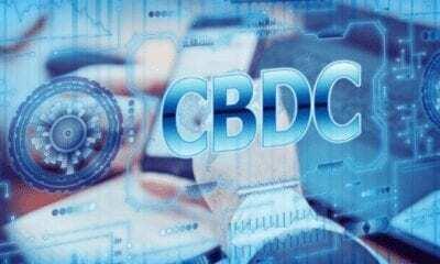 BAE ve Suudi Arabistan Merkez Bankaları CBDC Raporu Yayımladı!