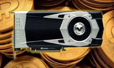 Bitcoin'in Piyasa Değeri, Nvidia'yı Geride Bıraktı!